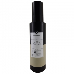 hh simonsen Curl Cream 150 ml
