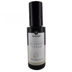 hh simonsen Blowdry Cream 100 ml