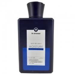 hh simonsen Moisture Conditioner 250 ml