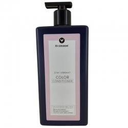 hh simonsen Color Conditioner 700 ml