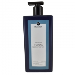 hh simonsen Volume Conditioner 700 ml