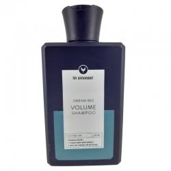 hh simonsen Volume Shampoo 250 ml