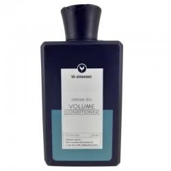hh simonsen Volume Conditioner 250 ml