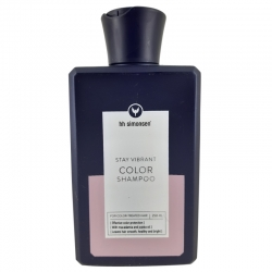hh simonsen Color Shampoo 250 ml