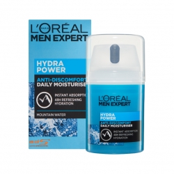 L'Oréal Men Expert Hydra Power 50 ml