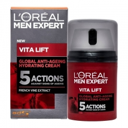 L'Oréal Men Expert Vita Lift 50 ml
