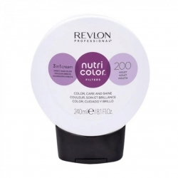 Revlon Nutri Color Filters 200 240 ml