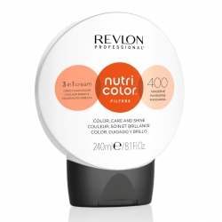 Revlon Nutri Color Filters 400 240 ml