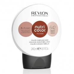 Revlon Nutri Color Filters 642 240 ml