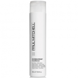 Paul Mitchell Invisiblewear Conditioner 300 ml