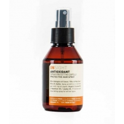 Insight Antioxidant Spray 100 ml