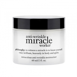 philosophy Anti-Wrinkle Miracle Worker 60 ml
