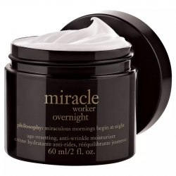 philosophy Miracle Worker Overnight 60 ml