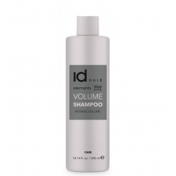 Id Hair Elements Xclusive Volume Shampoo 300ml