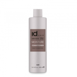 Id Hair Elements Xclusive Moisture Conditioner 300ml