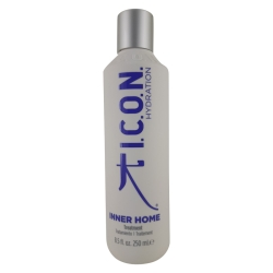 I.C.O.N. Inner Home Hydration Treatment 250 ml