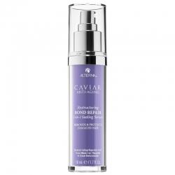 Alterna Caviar Anti-Aging Bond Repair 3-in-1 Sealing Serum 50 ml