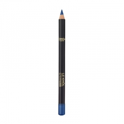 L'Oréal Eyeliner Superliner Le Khol 107 Deep Blue