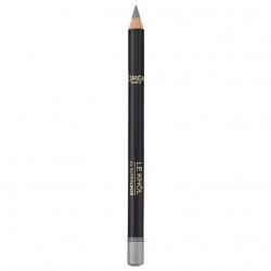 L'Oréal Eyeliner Superliner Le Khol 111 Urban Grey