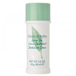 Elizabeth Arden Green Tea Cream Deodorant 40 ml