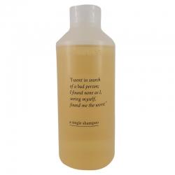 Davines A Single Shampoo 250 ml