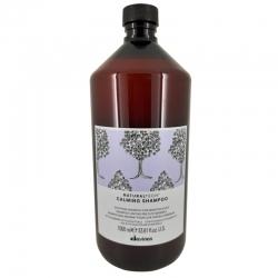 Davines Natural Tech Calming Shampoo 1000 ml