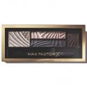 Max Factor Smokey Eye Drama Kit 02 Lavish Onyx