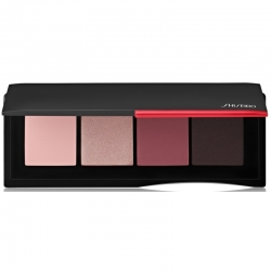 Shiseido Øjenskygge Essentialist Palette 06 Hanatsubaki Street Nightlife 5,2g