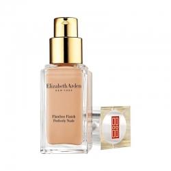 Elizabeth Arden Flawless Finish Perfectly Nude 13 Beige