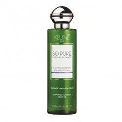 Keune So Pure Calming Shampoo 250 ml