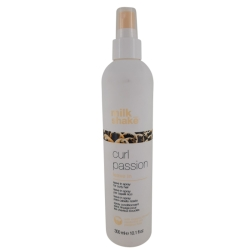 milk_shake Curl Passion Leave In 300 ml