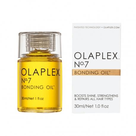 Olaplex Bonding Oil no. 7 30ml