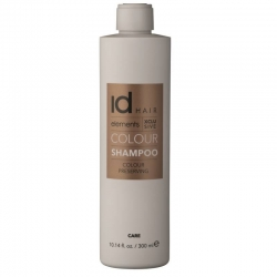 Id Hair Elements Xclusive Colour Shampoo 300ml
