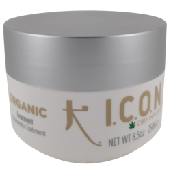 I.C.O.N. Organic Treatment 250g