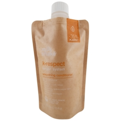 milk_shake k-respect Smoothing Conditioner 250 ml