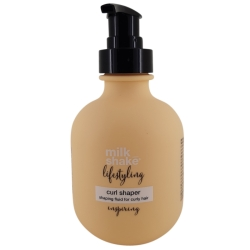 milk_shake Lifestyling Curl Shaper 200 ml