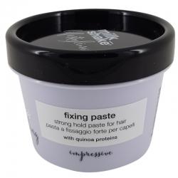 milk_shake Lifestyling Fixing Paste 100 ml