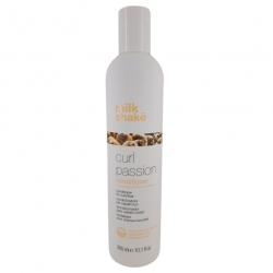 milk_shake Curl Passtion Conditioner 300 ml