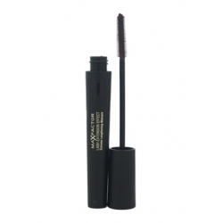 Max Factor Mascara False Lash Extension Effect Black Brown 6,5 ml