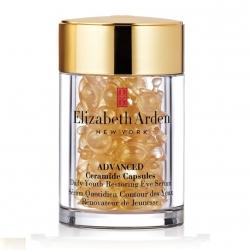 Elizabeth Arden Advanced Ceramide Capsules 60 stk