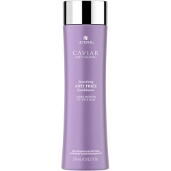 Alterna Caviar Anti-Aging Smoothing Anti-Frizz Conditioner 250 ml