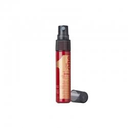 Uniq One Hair Treatment 40 ml