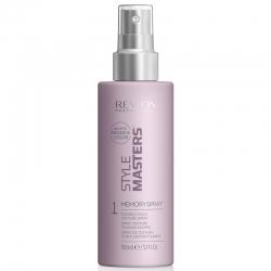 Revlon Style Masters 1 Memory Spray 150 ml