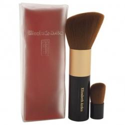 Elizabeth Arden Brush Face Powder Makeup Børste sæt