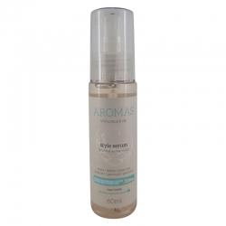 NAK Aromas Style Serum 60 ml