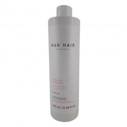 NAK Hydrate Shampoo 375 ml