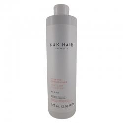 NAK Hydrate Conditioner 375 ml