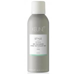 Keune Style Dry Texturizer 200 ml