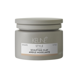 Keune Style Sculpting Clay 75 ml