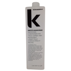 Kevin Murphy Smooth Again Rinse 1000 ml